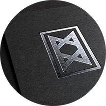 Freelance Logo Designer Birmingham