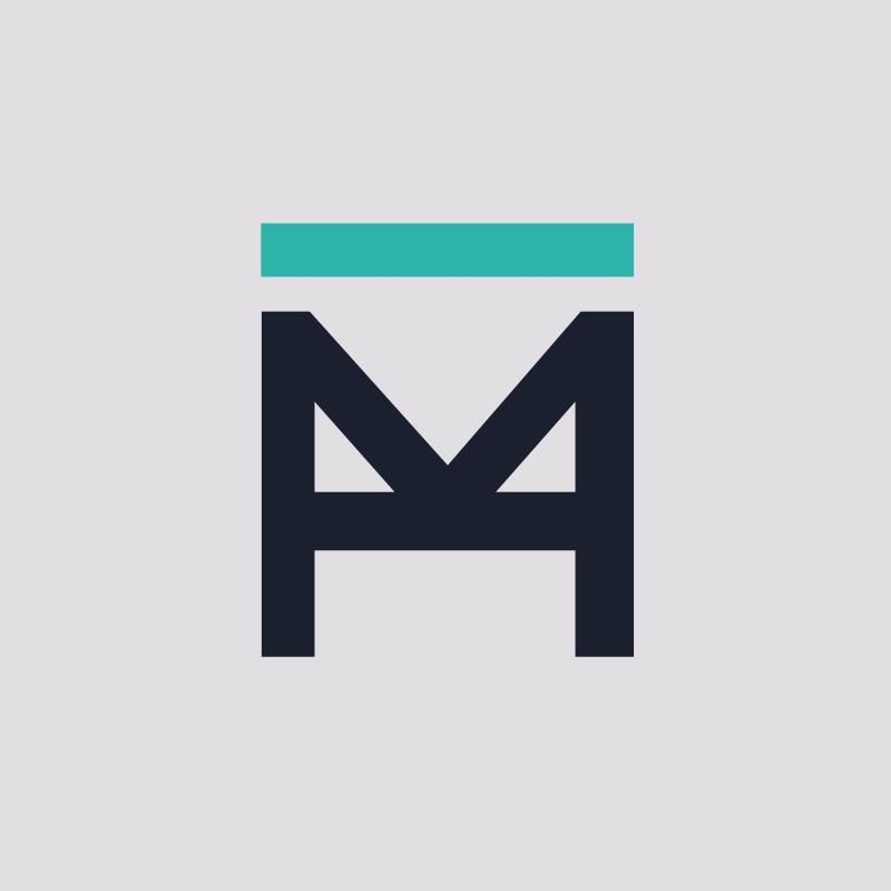 Mimimgoch Logo Design
