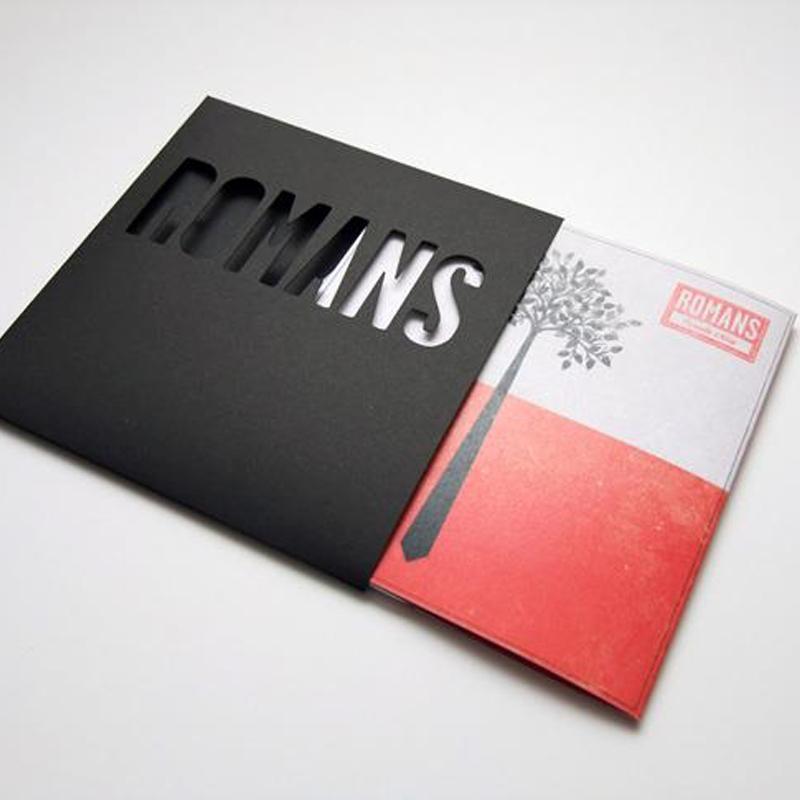 Freelance Graphic Designer Birmingham // Logo Design // Print